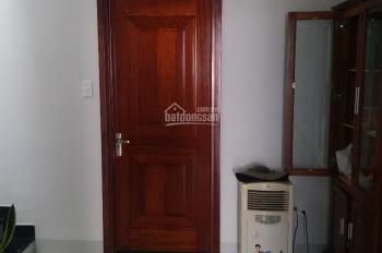 Bán nhà 3 tầng gần biển đường B2 VCN Phước Long 1: 0935159579