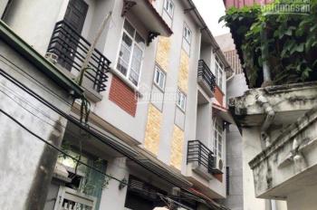 Bán gấp 83,9m2 nhà đất giá siêu rẻ tại Vân Canh, Hoài Đức, Hà Nội