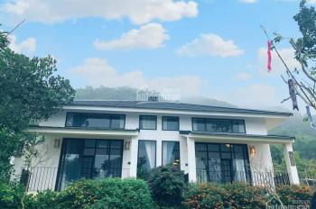 Onsen Villas biệt thự kiểu Nhật, cơ hội đầu tư ngàn vàng ngay trong tháng 7 này