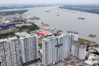 Chính chủ bán River Panorama 2 (Garden Bay) 62m2, 2PN