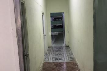 Bán gấp nhà cấp 4, hẻm ba gác đường 10, Linh Trung 93,1m2