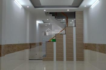 Bán nhà 2 lầu khu dân cư Bửu Long, ngang 4,2 x 18m, Phường Bửu Long, hướng Bắc, 3,95 tỷ, SHTC 100%