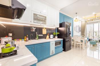Cần bán căn cc 2PN Golden Mansion, Phú Nhuận 3,9 tỷ. LH 0901200 291 Mr Long chủ nhà thiện chí bán
