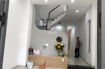 Định cư nước ngoài cần bán gấp nhà 1 lầu, 3PN, HXH, DT 66m2, đường số 7, Linh Trung, LH: 0909623090