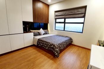 Bán căn góc 112m2 mặt phố Sài Đồng, chiết khấu 10%, nhận nhà ở ngay