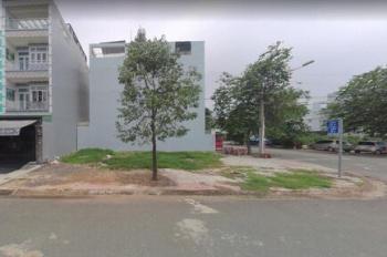 Ngân hàng VIB thông báo hỗ trợ thanh lý bán 29 tài sản đất nền Bình Tân khu vực - TP. HCM