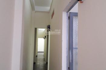 Chính chủ cần bán gấp nhà 763/ Trường Chinh, P15, Tân Bình. Giá 3tỷ