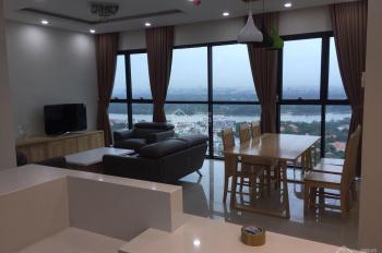 Bán The Ascent Thảo Điền 100m2, full nội thất cao cấp, giá tốt nhất thị trường 5.9 tỷ 070 3966 021