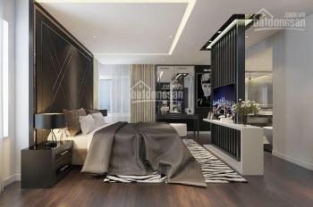 Cho thuê nhiều căn hộ Sunrise City-City View 1 2 3 4PN penhouse giá cực hấp dẫn chạm đáy 0777777284