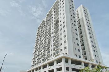 Tổng hợp đầy đủ các căn hộ CT4 Phước Hải, hiện đang rao bán trên thị trường giá tốt nhất