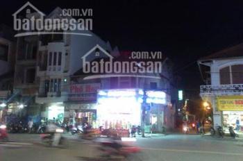 Cần bán gấp nhà mặt tiền Điện Biên Phủ, P6 TP. TV