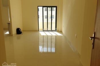 Bán căn hộ Tecco Town Bình Tân 2PN, giá chỉ 1.670 tỷ, nhận nhà ngay, tiện ích hoàn thiện