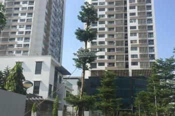 Bán căn hộ chung cư 3PN, diện tích 111.3m2 giá 2,9 tỷ - Khu Ngoại Giao Đoàn (LH: 0986.323.697)