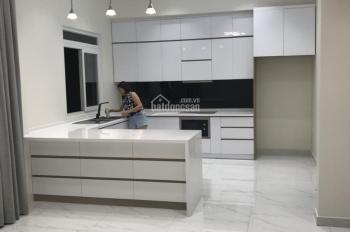 Cho thuê nhà 11/5B Phan Xích Long, phường 1, quận Phú Nhuận, thông ra Phan Đăng Lưu. Giá 16tr