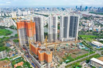 Chính thức nhận giữ chỗ shophouse Eco Green SG Q7, CK lên đến 19% Vay 0% lãi suất, LH 0939055788