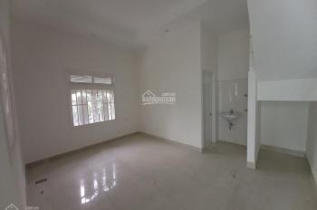 Chính chủ cho thuê nhà MT đường Nguyễn Thị Minh Khai, P5, Q3, 5x20m, trệt, 5 lầu, 60tr/th