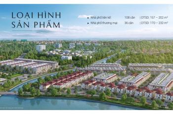 Chủ đầu tư Tiến Phước mở bán dự án Senturia Nam Sài Gòn. Thanh toán 50% nhận nhà. Gọi -0982667473