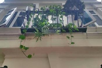 Hot nhà hiếm mặt phố Tôn Đức Thắng DT 74m2 - 8 tầng - thang máy - giá 29,99 tỷ