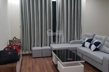Hot, cho thuê gấp những căn hộ tại An Bình City, gần Green Star, Thái Hà vào ở ngay LH: 0962432863