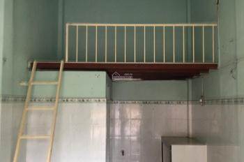 Cho thuê ki ốt ở cổng sau khu chế xuất Linh Trung 1 35m2 giá 2tr8 - 0931111788
