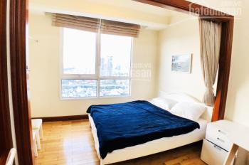 Cần bán gấp căn hộ The Manor, view Landmark 81, DT 36m2, giá chỉ 1.83 tỷ. LH: 0932032546