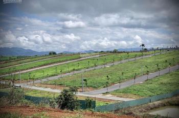 Tranh thủ khách ơi, View hồ đồi chè mảng xanh tự nhiên. Tiện ích: bệnh viện, trường học...