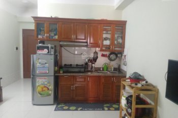 Bán căn hộ CT11 Kim Văn Kim Lũ giá chỉ từ 800tr