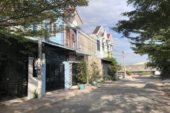 Tôi có nhà cần bán để làm ăn giá 1 tỷ 3 ở Hòa Phú, Thủ Dầu Một, Bình Dương
