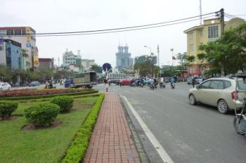 Arpartment Văn Cao, Quần Ngựa ô tô tránh 70M2*7 tầng thang máy (doanh thu 80tr/1 tháng)