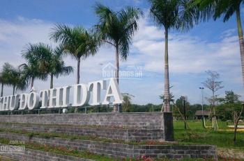 Cần bán căn hộ, nhà chung cư mini giá cực rẻ, trả góp chỉ từ 150 triệu ở Phước An, Nhơn Trạch