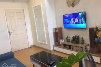 Cần bán căn hộ 67m2 HH Linh Đàm giá 1,1 tỷ, LH: 0989862078