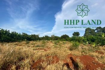 Bán đất chính chủ mặt tiền vị trí đẹp đường nhựa xã Thanh Bình, huyện Trảng Bom, 0949268682