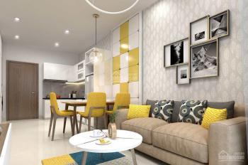 Giá sốc Lexington 50m2, 1 phòng ngủ, 8 triệu/tháng, nhấp chuột liên hệ để sở hữu căn tốt nhất ạ