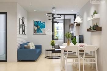 Bán căn hộ Homestay rẻ nhất Hạ Long 0984 599 398