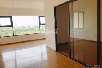 Cần bán gấp căn 55m2 - View Hồ sinh thái, Kikyo Residence, giá 1.760 tỷ, LH: 089.645.1168 gặp Thành