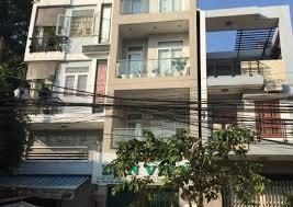 Tôi chính chủ bán gấp nhà mặt tiền đường Văn Cao, Tân Phú, DT 10x21m, nhà cấp 4, giá 19 tỷ