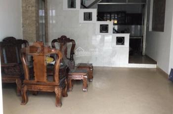 Nhà nguyên căn cho thuê MT Ông Ích Khiêm Q.11-Thuận tiện Kinh Doanh Mọi ngành nghề