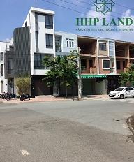 Bán căn nhà thô mặt tiền đường N4, gần song ngữ Lạc Hồng, P. Bửu Long, 0949268682