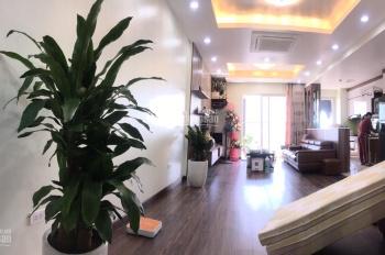 Danh sách các căn hộ chủ nhà gửi bán tháng 7 CC 90 Nguyễn Tuân, giá chỉ 30tr/m2 sổ đỏ chính chủ