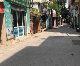 Bán nhà vip Kim Mã, lô góc, gara, kd cho thuê, 14.5 tỷ