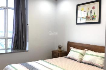 Cần bán nhanh căn hộ 110m2 Hoàng Anh Gia Lai full NT đang có HĐ thuê 10tr, giá bán 2.4 tỷ