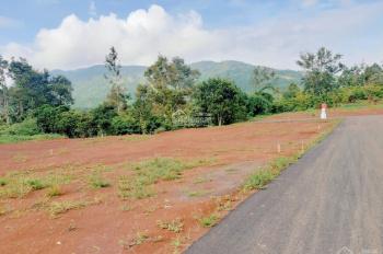 Thanh lý gấp lô đất cạnh hồ B'Lao, DT 258m2, giá 992 tr. LH 0911675078