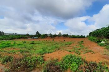 Đất thổ cư Triệu Quang Phục Trung Tâm Tp Bảo Lộc DT 295m2 , Sổ hồng riêng