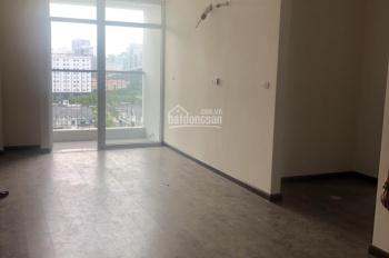 Cần bán gấp 2 căn hộ 3PN tại A10 Nam Trung Yên căn X01 và căn X11 88m2 giá 29tr/m2. LH 0365488862