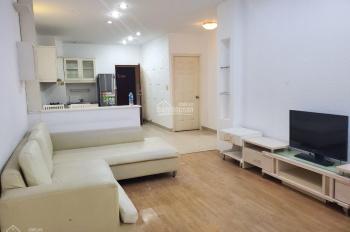 Cần bán căn hộ cao cấp ở Sky Garden 1, giá rẻ. Liên hệ 0909544689