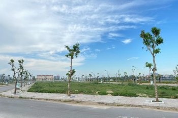 Đất nền TP Thanh Hoá MB2125 sau toà án tỉnh, cơ hội đầu tư tốt nhất TP Thanh Hóa. Lh: 0973.987.832