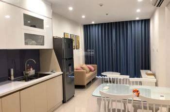 Chính chủ cho thuê 3pn 80m2 full đồ Vinhomes Ocean Park giá cực tốt 11tr chỉ dọn vào ở, 0969878068