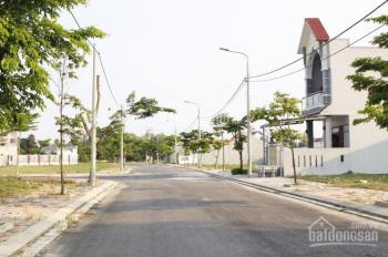 Chủ cần tiền bán gấp lô đất ngay trường đại học Phan Châu Trinh - Đường 10m5, Sổ đỏ bàn giao