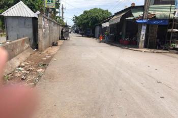 Bán lô cách thị trấn Trảng Bom 5km, 151m2, full thổ cư, đất như hình, LH: 0909879486