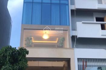 Tổng hợp nhà cho thuê 80 - 500m2 giá tốt nhất thị trường (15tr - 100tr) trung tâm quận 2
